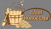 Дом баня Новоселы - русская баня на дровах Пермь